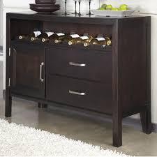 Furniture Indy Furniture Stores