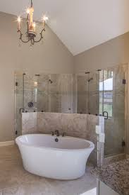 bathroom design ideas walk in shower. Perfect Walk Bathroom Design Ideas Walk In Shower Open Small  Tile Concept With