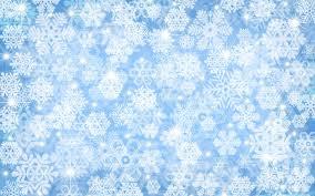 snowflake wallpaper. Delighful Wallpaper Free Snowflake Wallpaper Backgrounds Snowflake Wallpaper Free Downloads  WallDiskPaper And K