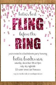 bachelorette party invite bachelorette party invitation cloveranddot com