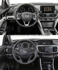 2018 honda insight.  2018 full size of honda2017 honda ridgeline color options upcoming cars  2017 civic  and 2018 honda insight