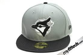 Era Hat Size Chart New Era Cheap Snapback Caps Toronto Blue Jays Pewter Black