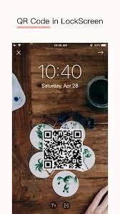 Live wallpaper maker Download App for ...