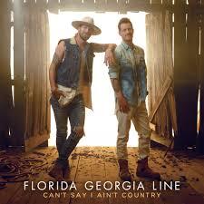 Florida Georgia Line Debuts At No 1 On Billboards Top