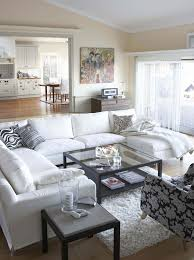 pottery barn living rooms furniture. Full Size Of Living Room:pottery Barn Rooms Beautiful Photo Design Room Furniture Sets Pottery