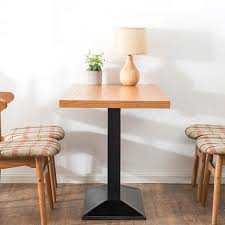 old modern furniture. Iron Table Small Size Fashion Retro Old Square Tea Simple Modern Coffee -in Café Tables From Furniture On Aliexpress.com | Alibaba Group H