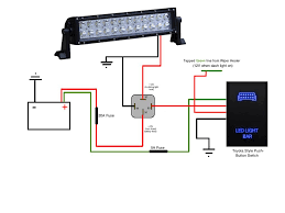 circuit patent led warning signal light bar wiring diagram schematic led light bar wiring diagram no relay delightful led wiring diagrams light circuit diagram image bar