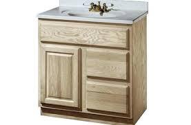 30 x 18 vanity.  Vanity 30 X 18 Vanity Bathroom Home Interior Top Throughout X Vanity