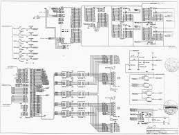 mv fz backup ram error wiki neogeodev org images c cc mv1fs page1 jpg
