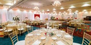 anaheim marriott suites weddings in garden grove ca