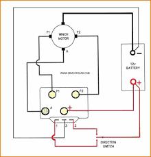 warn atv wiring diagram wiring diagram expert polaris warn winch wiring diagram wiring diagram centre warn atv solenoid wiring diagram warn atv wiring diagram
