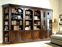 office bookcase with doors. Office Depot Bookcase Home With Doors Bookcases Glass T M L F