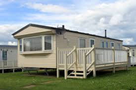 Small Picture Effective Methods to Windproof Small Mobile Homes Mobile Home
