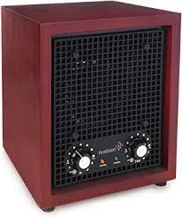 Ivation Ozone Generator Air Purifier, Ionizer ... - Amazon.com