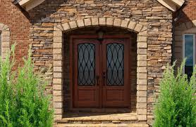 front door entryDignity Front Door Entry Sets Tags  Double Door Lockset