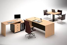 brilliant black bedroom furniture lumeappco. fine office furniture layout ideas design photograph for 79 with brilliant black bedroom lumeappco t