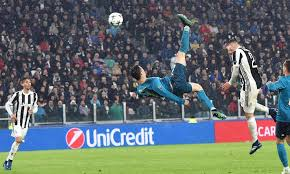 Soccer Lineups Juventus Vs Ajax Live Stream Tv Channel How To Watch