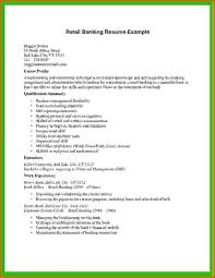 Resume For Retail Job Best Of Resumes For Retail Musiccityspiritsandcocktail