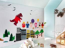 Kids Bedroom Wallpapers Bedroom Concept Choosing The Right Wallpapers For Kids Bedroo