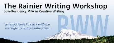 Mile High MFA in Creative Writing at Regis University