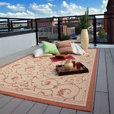 outdoor carpet for decks. Large Size Of Patio Astonishing Outdoor Carpet For Rugs Your Deck And Veranda Trends Ideas Xfile Decks