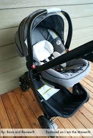 graco car seat insert infant car seat infant seat in stroller infant car seat insert graco