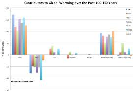 characteristic of an essay environmental pollution