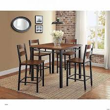 smart wicker chairs dining room inspirational dining room awesome outdoor dining table and chairs set