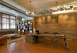 office for design and architecture. Modern Architecture Office Design Intended For Other Media Storm By DHD And Milk A