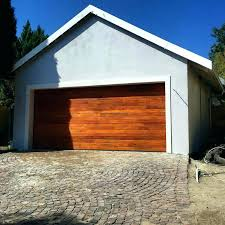 decorating precision garage door reviews garage