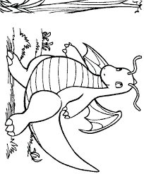 Pikachu Coloring Pages Coloring Pages Free Coloring Pages Coloring