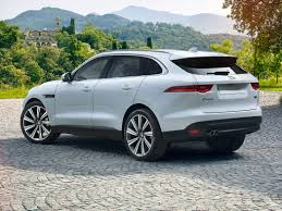 2018 jaguar suv price. perfect jaguar 2018 jaguar f pace suv 25t all wheel drive exterior 1 in jaguar suv price