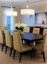 New Home Builders In Your Area Built To Order Kb Home Stylish Dining Room Traditional Dining Rooms Dining Room Table Centerpieces