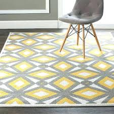 excellent yellow and gray rug yellow and gray rug area rugs yellow gray area with regard to yellow and gray area rug modern