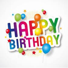 Happy Birthday Killer999 Images?q=tbn:ANd9GcRasVhjbVXHxPEKeBGUj8iOUxxghjA2GnGgSN-eFe-95tV8JDsT