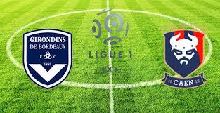 [13e journée de L1] FC Girondins de Bordeaux 0-0 SM Caen Images?q=tbn:ANd9GcRasWRteWSGMcn5eRBcuAQvHwBLJtTQWrgzeqOsne6D1Le5A4NJDw