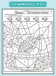 Small Picture colorbook fruit basket Fruits coloring pages Fruits coloring