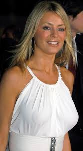 See Thru Tv Tess Daly Whats Hot Whats Trending Now Page 4