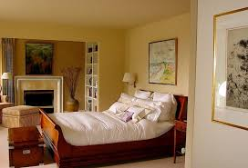 interior design bedroom traditional. Popular Traditional Master Bedroom Interior Design With Ideas Other