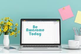 Design Cricut Com Download Its True Soon You Can Design Cut Offline Heres How