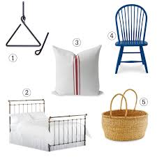 Our Favorite Places To Shop For Online Home DecorOnline Home Decore