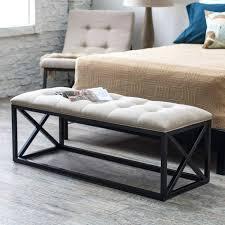 ottoman coffee table. Coffee Table Ottoman Combo Storage Cube White Leather Rectangular Small Tufted Amazing Round Large Rectang