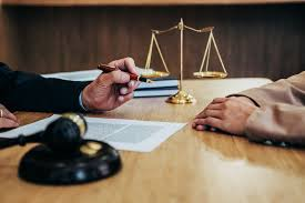 Top 5 Factors To Consider When Choosing A Great Family Lawyer