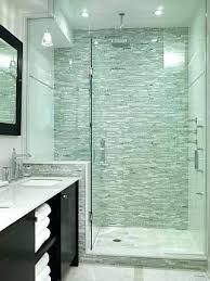 Bathroom walk in shower ideas Design Ideas Master Bathroom Home Decor Showers Bathtub Ideas Bath Walk Shower Design Mind Blowing Show Master Bathroom Home Decor Showers Bathtub Ideas Bath Walk Shower