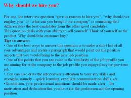 Interview Questions And Answers For Office Assistant 9 Financial Administrator Interview Questions And Answers