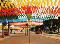 imagem de Nova Itarana Bahia n-7