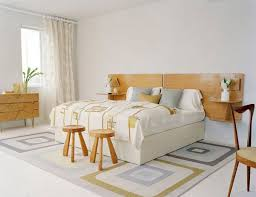 bedroomappealing geometric furniture bright yellow bedroom ideas. geometry and wood bedroomappealing geometric furniture bright yellow bedroom ideas