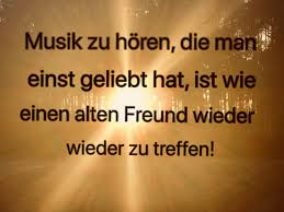 Groovecover Auf Twitter Spruch Des Tages Musik