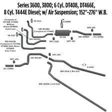 international school bus engine diagram – oasissolutions.co