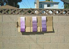 exterior paint for concrete block walls. exterior concrete block paint for walls